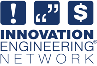 Innovation Engineering Network